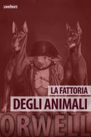Download and Read Online La fattoria degli animali