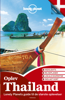 Lonely Planet - Oplev Thailand (Lonely Planet) artwork