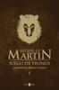 Juego de tronos (Canción de hielo y fuego 1) - George R.R. Martin