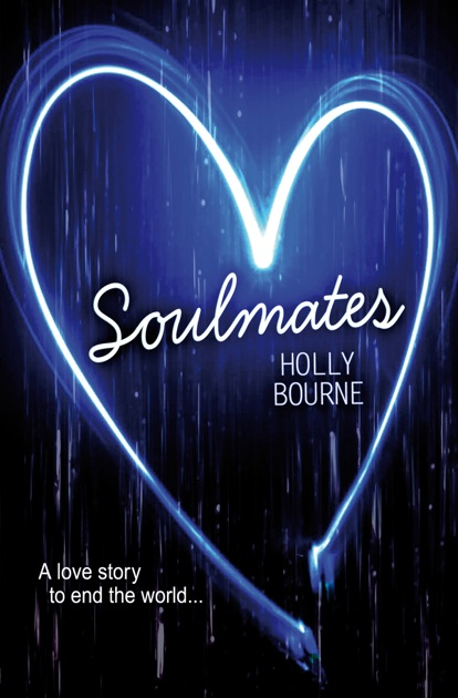Holly Bourne On Apple Books