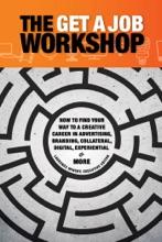 The Get A Job Workshop
