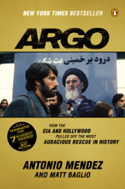 Argo book
