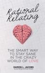 Rational Relating