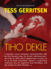 Tiho dekle - Tess Gerristen