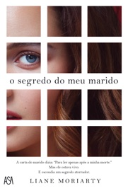 O segredo do meu marido PDF Download