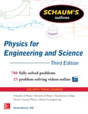 schaum s outline of trigonometry 5th edition ayres frank moyer robert e