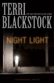 Night Light PDF Download