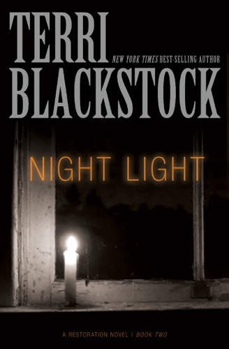 Terri Blackstock - Night Light
