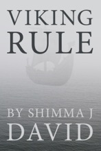 Viking Rule