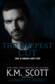 The Deepest Cut PDF Download