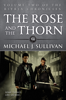 Michael J. Sullivan - The Rose and the Thorn artwork
