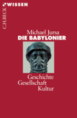 Die Babylonier
