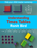Understanding Times Tables