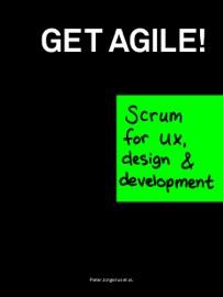 Get Agile - Pieter Jongerius