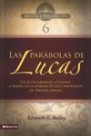 BTV  06 Las Parbolas De Lucas