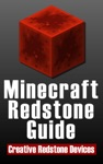 Minecraft Redstone Guide 20 Amazing Creative Redstone Devices