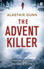 Alastair Gunn - The Advent Killer artwork