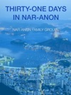 Thirty-One Days In Nar-Anon
