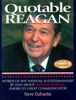Quotable Reagan