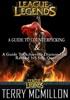 League of Legends: Solo Que & Counterpicking Guide Set