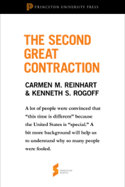 The Second Great Contraction