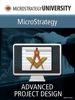 Project Design Essentials For MicroStrategy Architect