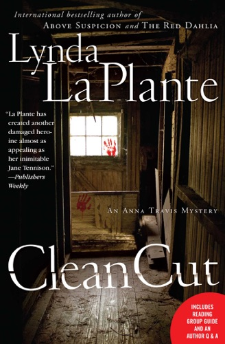 Lynda La Plante - Clean Cut