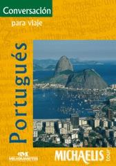 Conversación Para Viaje: Portugués