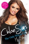 Chloe Sims The Only Way Is Up
