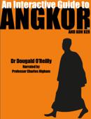 An Interactive Guide to Angkor