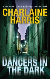 Dancers in the Dark PDF Download