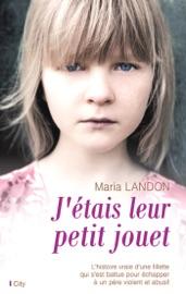 JéTAIS LEUR PETIT JOUET