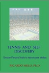 Tennis And Self Discovery