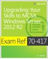 Exam Ref 70-417