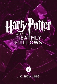 Harry Potter and the Deathly Hallows (Enhanced Edition) PDF Download