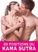 69 positions du kama-sutra