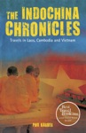 The IndoChina Chronicles