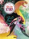 Les Contes De Lre Du Cobra - Tome 01