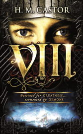 VIII Par VIII