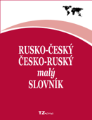 Rusko-český/ česko-ruský malý slovník