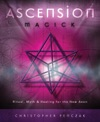 Ascension Magick