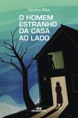 O Homem Estranho da Casa ao Lado Book Cover