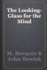 M. Berquin & John Bewick - The Looking-Glass for the Mind artwork