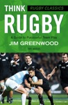 Rugby Classics Think Rugby