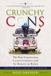 Crunchy Cons