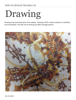 Jo West - Drawing Skills  artwork