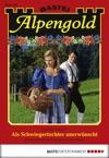 Alpengold - Folge 204