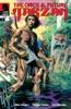 Tarzan: The Once And Future Tarzan (one-shot)