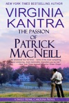 The Passion Of Patrick MacNeill