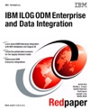 IBM ILOG ODM Enterprise And Data Integration